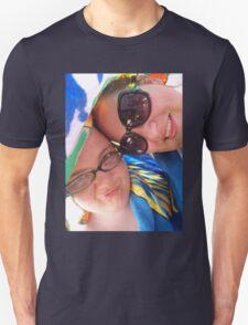 Fun Beach Fun T-Shirt