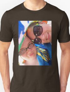 Fun Beach Fun T-Shirt