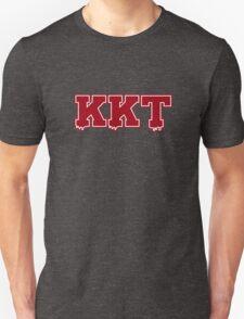 Kappa Knows Best T-Shirt