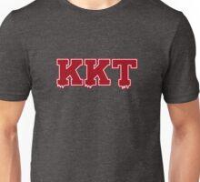 Kappa Knows Best Unisex T-Shirt