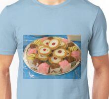 Little Cakes Unisex T-Shirt