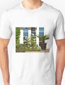 Ocean View T-Shirt