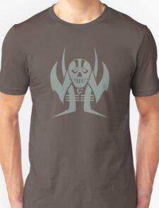 Garada K7 T-Shirt