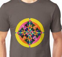 Compass 1 Unisex T-Shirt