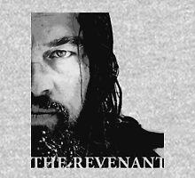 The Revenant Leonardo di Caprio T-Shirt