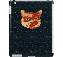 Pizza Cat  iPad Case/Skin
