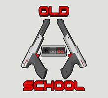 Old School Gamer 2 Unisex T-Shirt