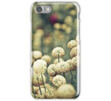 A Wrinkle in Time iPhone Case/Skin
