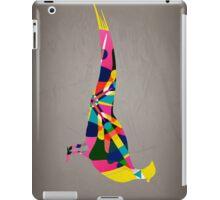 Pheasant iPad Case/Skin