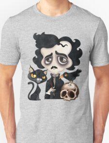 Edgar Poet T-Shirt
