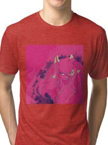 Victorious Tri-blend T-Shirt