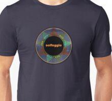 Solfeggio1 Unisex T-Shirt
