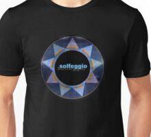 Solfeggio4 Unisex T-Shirt