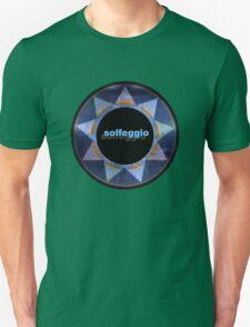 Solfeggio4 T-Shirt