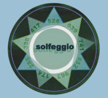 Solfeggio5sml by Paul Fleetham