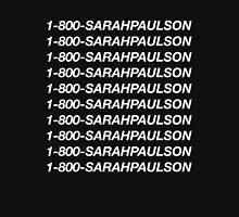Hotline Sarah T-Shirt