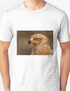 Tawny Eagle T-Shirt