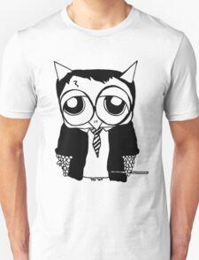 Harry Powlter T-Shirt