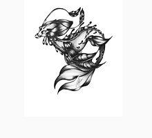 Sea-dragon Male T-Shirt