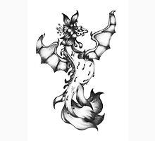 Sea-dragon Female  T-Shirt