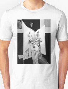 """""""Perhaps"""" T-Shirt"""