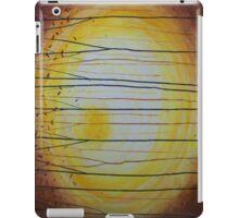 Enchanted Forest III iPad Case/Skin