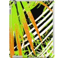 Palms Away II iPad Case/Skin