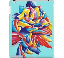 Cerebration iPad Case/Skin