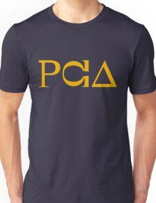 PCA Frat House - South Park Unisex T-Shirt