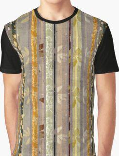 Intermezzo Graphic T-Shirt