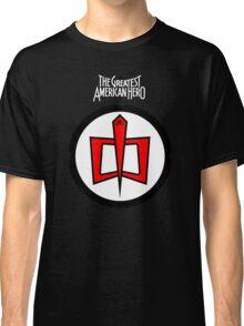 American Hero Classic T-Shirt