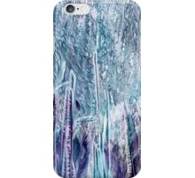 Seabed Beauty iPhone Case/Skin