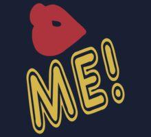 ۞»♥Kiss Me Fun & Romantic Clothing & Stickers♥«۞ by Fantabulous