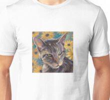 Kit Cat Unisex T-Shirt