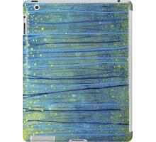 Ginkgo Forest  iPad Case/Skin