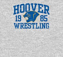 Hoover Panthers T-Shirt