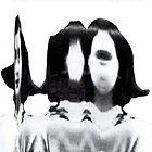 A Frank. by Boccioni