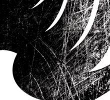Fairy Tail - Proud Member Sticker