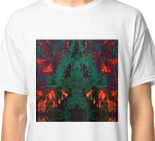 Atlantis #2 Classic T-Shirt