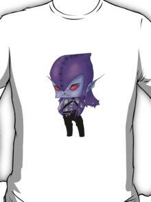 Chibi Eclipso T-Shirt