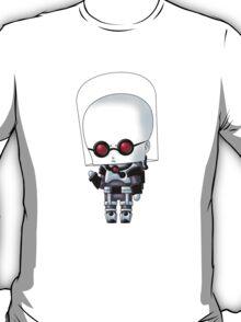 Chibi Mr. Freeze T-Shirt
