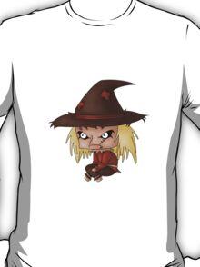 Chibi Scarecrow T-Shirt