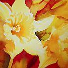 Sunshine on Earth by Ruth S Harris
