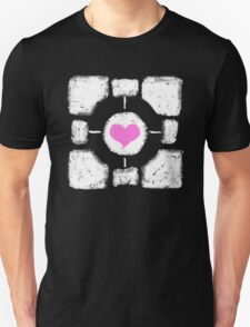 True Love T-Shirt