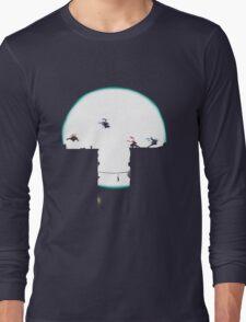 teenage mutant ninja turtles / TMNT Long Sleeve T-Shirt