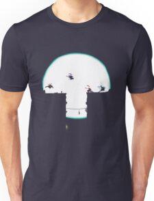 teenage mutant ninja turtles / TMNT Unisex T-Shirt