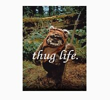 Ewok Thug Life Unisex T-Shirt