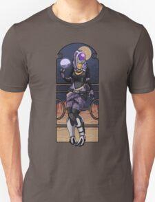 Tali'Zorah Nouveau Unisex T-Shirt