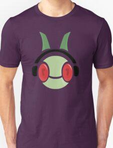 DJ Flygon T-Shirt
