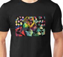 M I C R O C O S M  Unisex T-Shirt